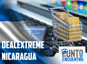 DealeXtreme Nicaragua